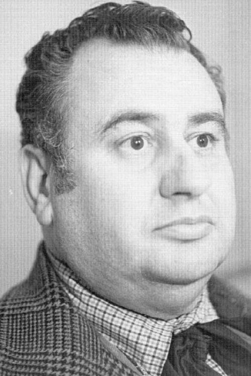 Enrique Navarro