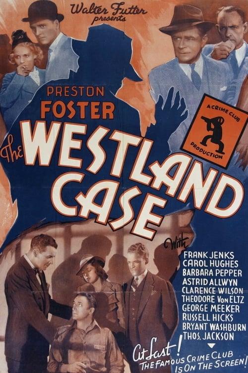 The Westland Case