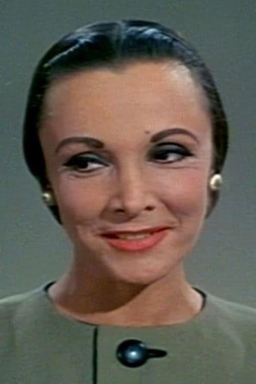 Judy Landon