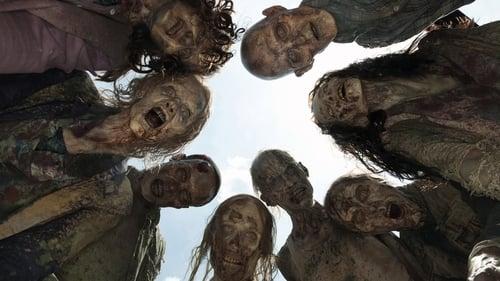 The Walking Dead Season 8 Episode 8 : How It's Gotta Be
