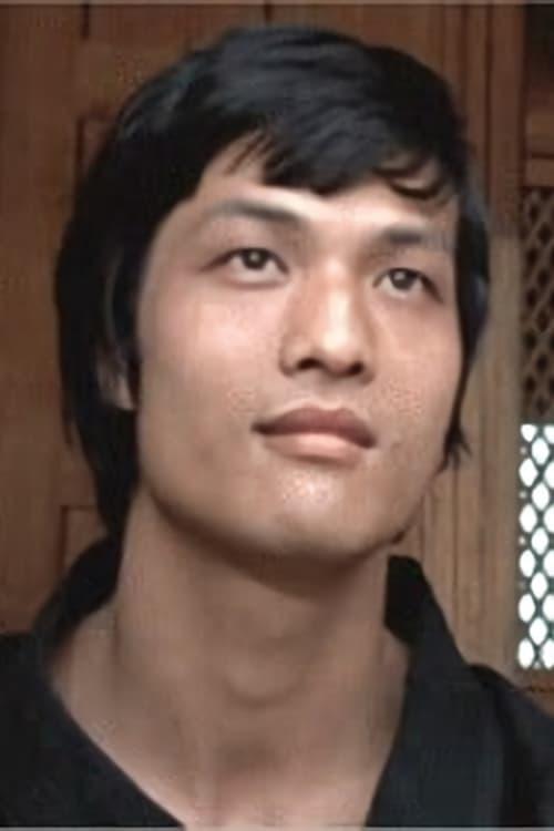 Yao Lin Chen
