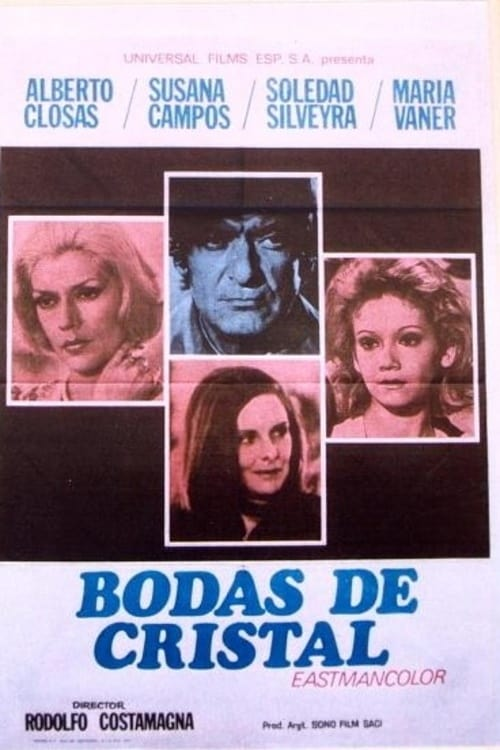 ©31-09-2019 Bodas de cristal full movie streaming