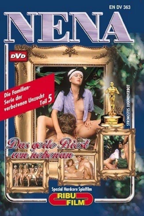 Nena - Das geile Biest von nebenan 5