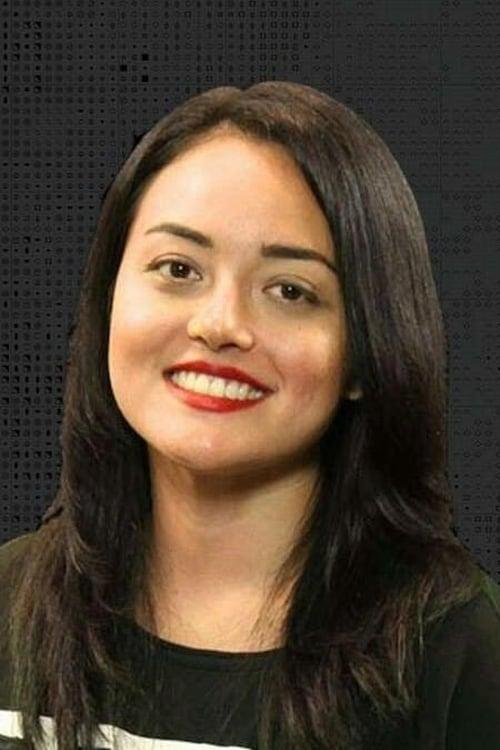 Kat Alano