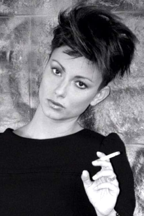Alessia Fugardi