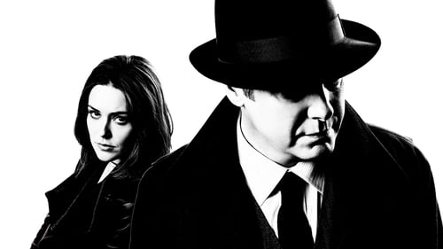 The Blacklist Season 4 Episode 20 : The Debt Collector