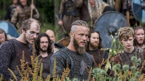 Watch Vikings season 4 episode 10 live online: Ragnar