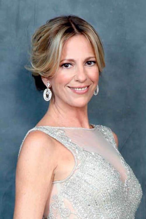 Claudia Fontán
