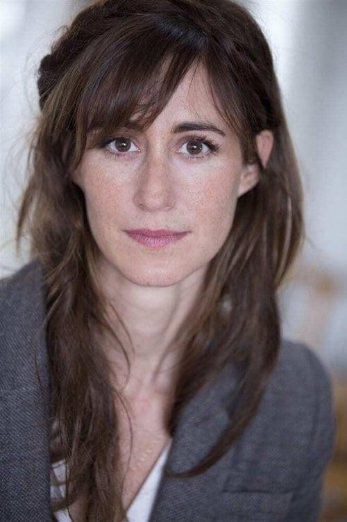 Eléonore Bernheim