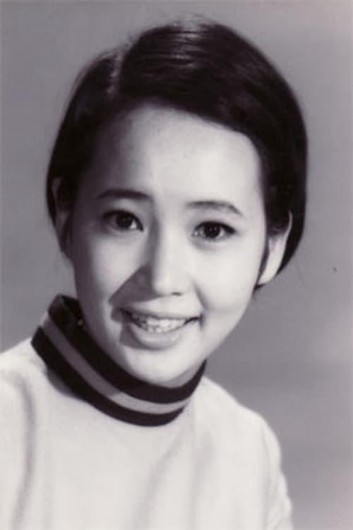 Eiko Azusa