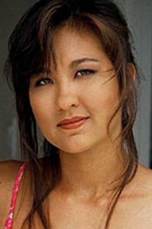 Malia Hosaka