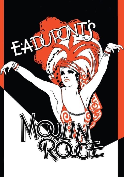 watch moulin rouge movies online streaming film en streaming