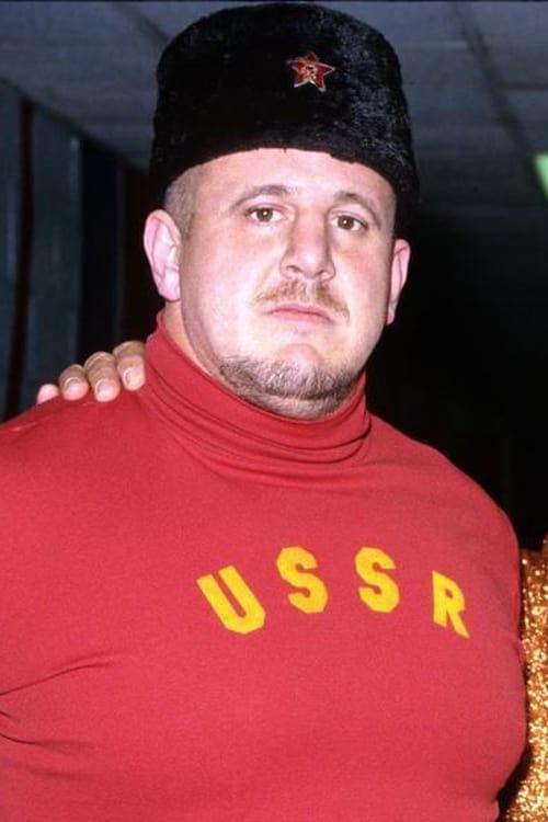 Josip Peruzović