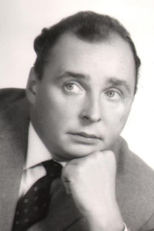 Kazimierz Brusikiewicz