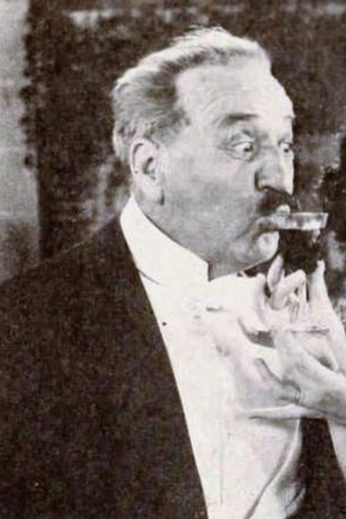 W.H. Bainbridge