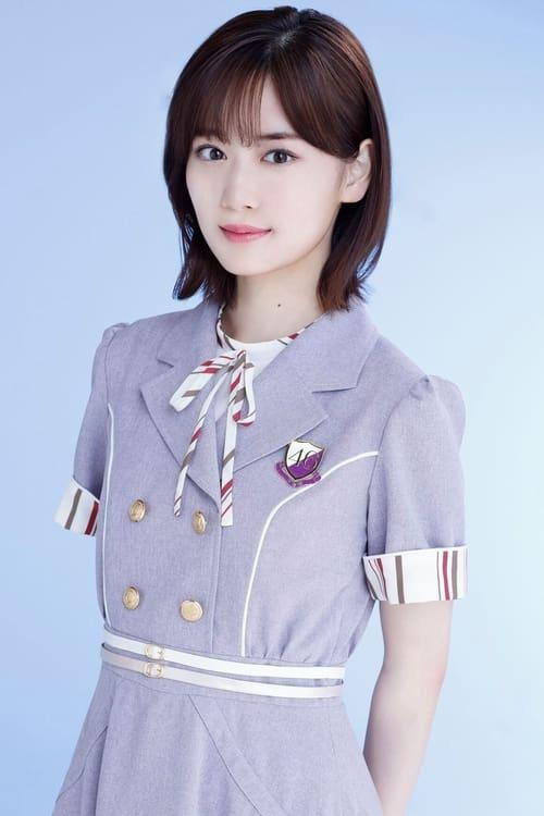 Mizuki Yamashita
