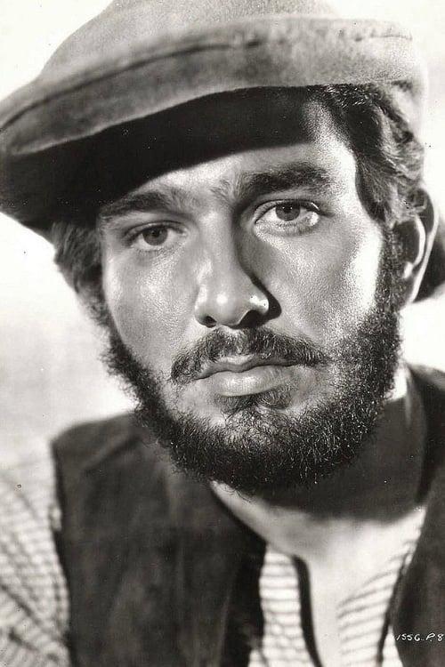 Dennis Vance