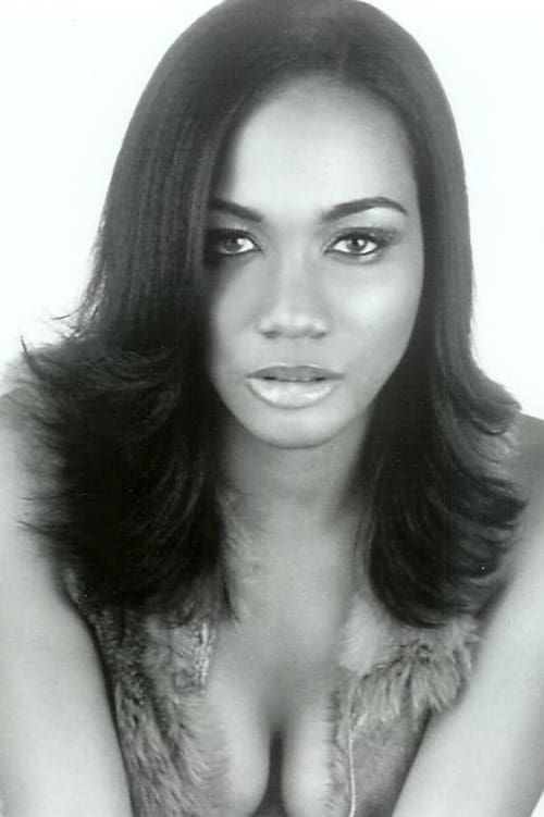 Tiffany Withers
