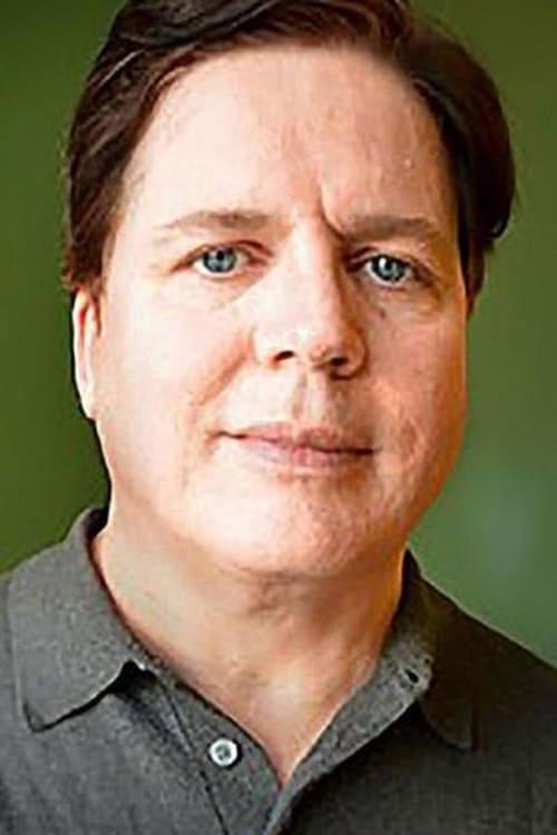 Don Bloomfield