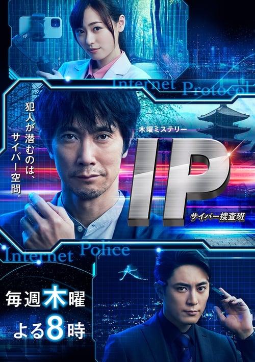 Cyber Crimes Unit