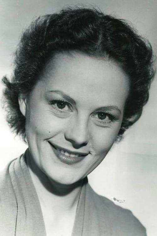 Astrid Villaume