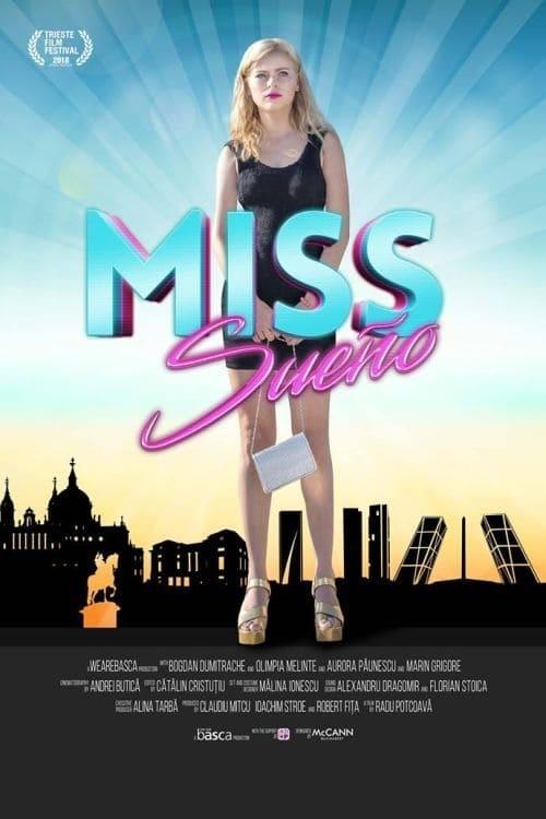 Miss Sueño