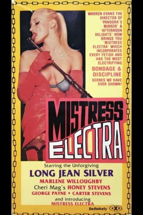 Mistress Electra