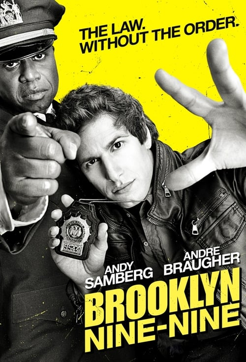 brooklyn nine nine pimento imdb