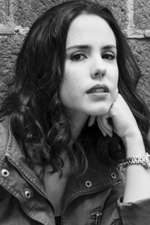 Raquel Bustos