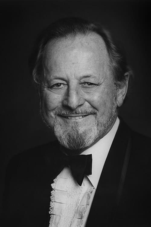 Ralph Nelson