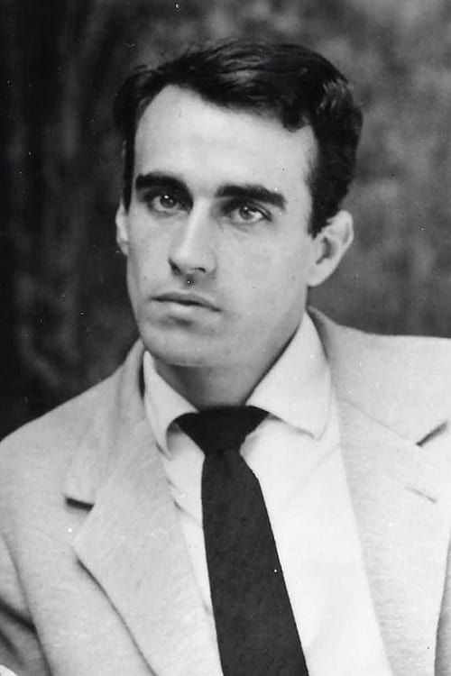 Martin LaSalle