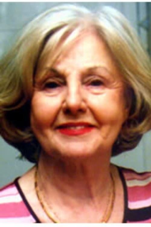 Else-Marie Sundin