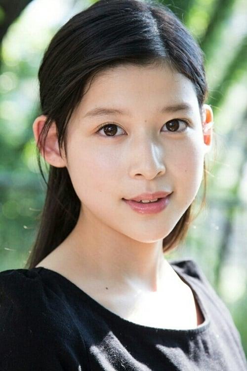 Yura Someno
