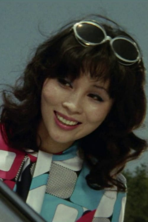 Akiko Kudō