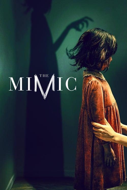 The Mimic