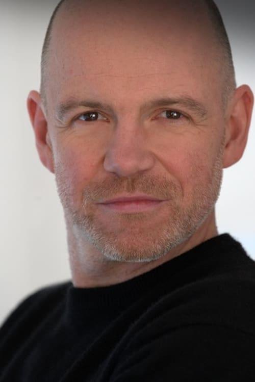 Dietmar Wunder