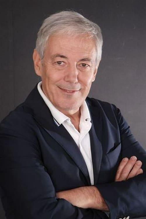 Claudio Alfonsi