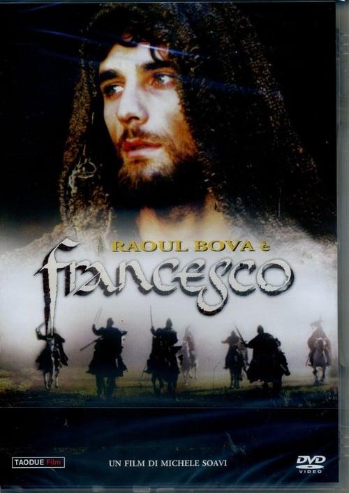 Watch Francesco Full Movie Download