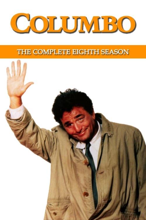 Columbo Season 8