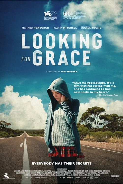 ©31-09-2019 Looking for Grace full movie streaming