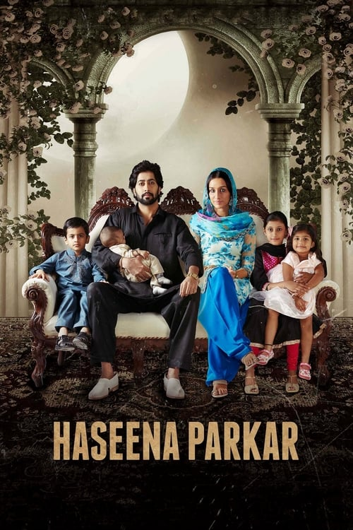 Haseena Parkar Full Movie Hd 2017| Shraddha Kapoor - YouTube