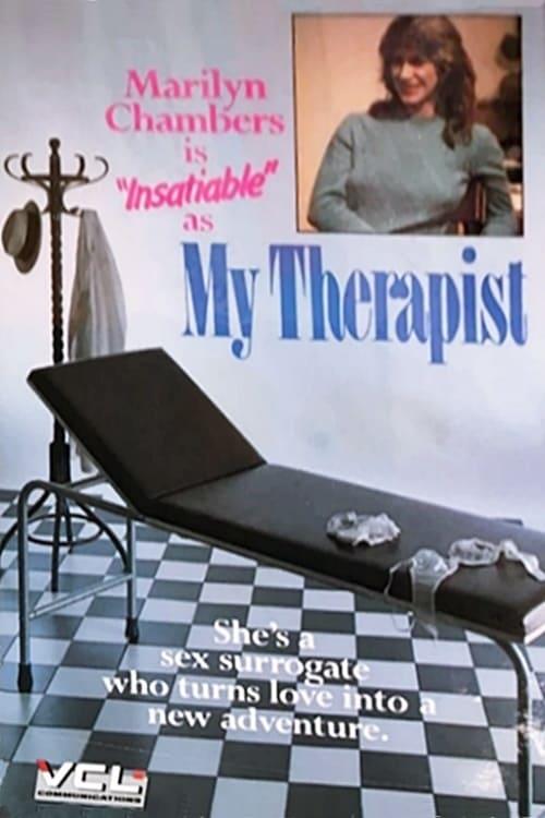 My Therapist