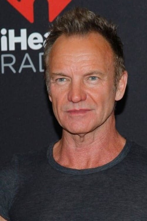 Sting - Live at iHeartRadio Music Festival 2016