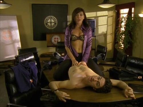 porno-v-polikliniki-filmi