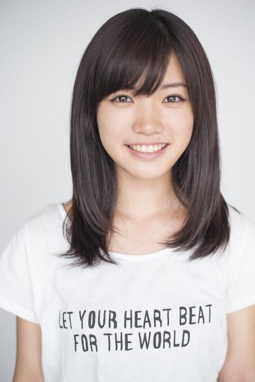 Karen Miyama
