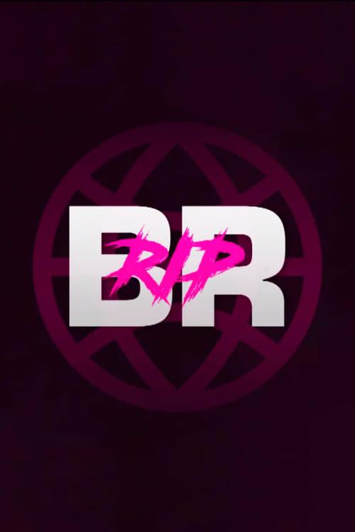 BR_RIP