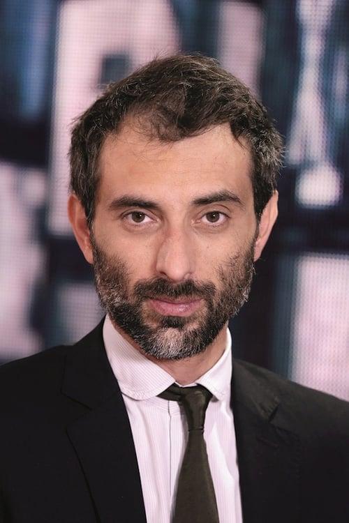 Massimo Coppola