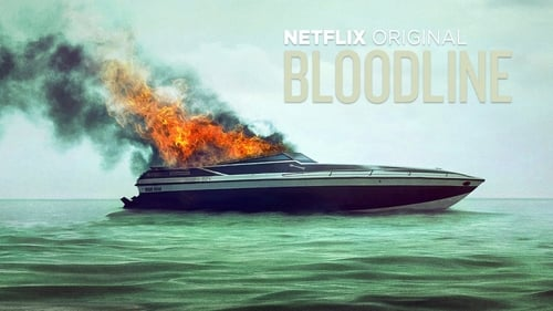Bloodline Season 3