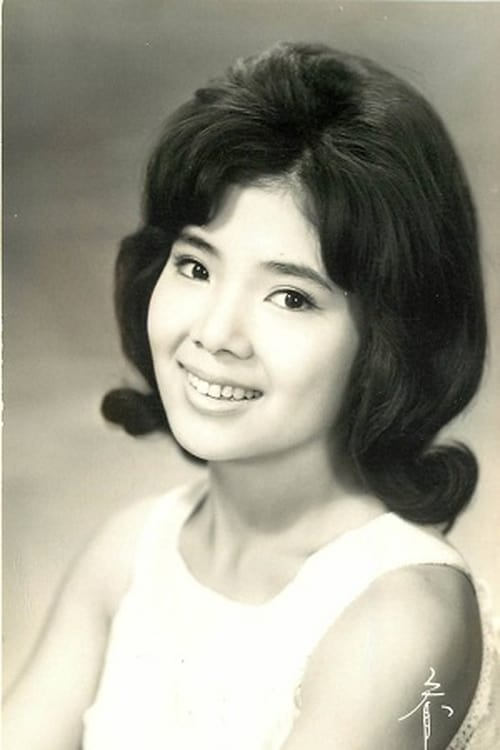 Chiyoko Honma