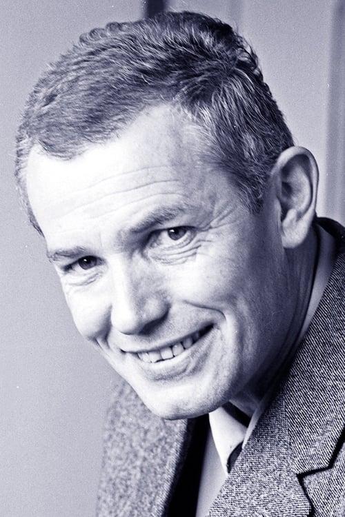 Günther Stoll